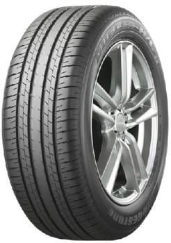 Bridgestone/DUEL HL 33