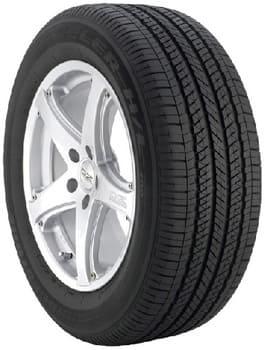 Bridgestone/DUELER H/L 400