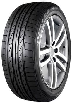 Bridgestone/DUELER H/P SPORT