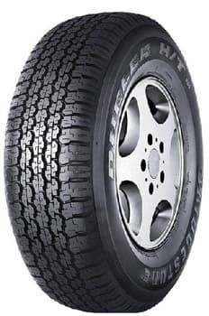 Bridgestone/DUELER H/T 689