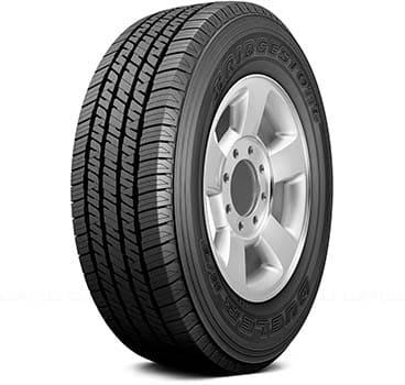 Bridgestone/DUELER HT 685