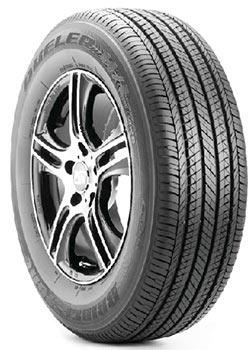 Bridgestone/ECOPIA HL 422P