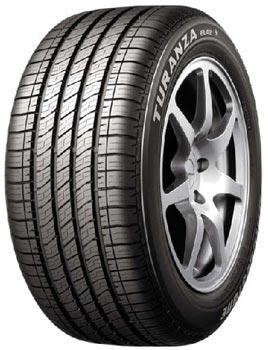 Bridgestone/TURANZA EL42