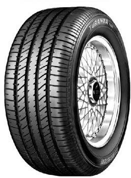 Bridgestone/TURANZA ER30