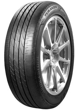 Bridgestone/TURANZA T005A