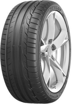 Dunlop/SPORT MAXX RT 2 SUV