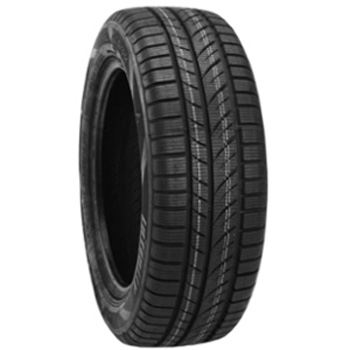 INFINITY INF049 215/60 R16 99H