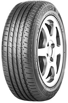 LASSA DRIVEWAYS 215/55 R16 97W