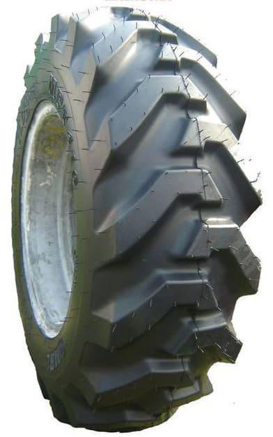 ATU410
